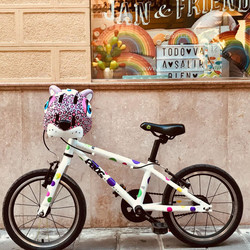 The Ultimate Guide to Buying a Kids Bike