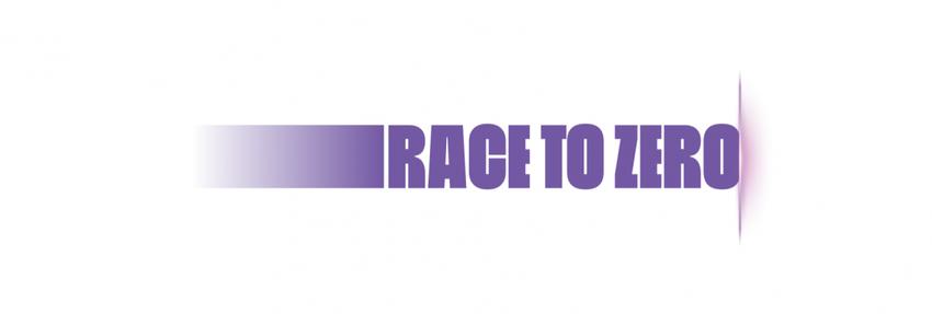 Race to Zero Emissions