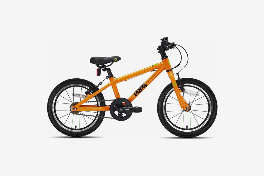 The 15 Best Bikes for Kids, According to Cycling Experts
