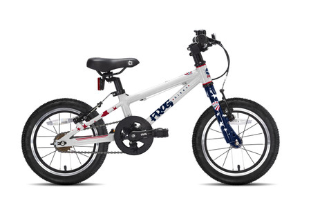 10 best kids bikes for all ages and abilities