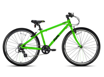 "Best 26"" wheel kids bikes for 9 and over"